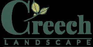 Creech Landscape